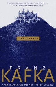 bookreview-kafkas castle