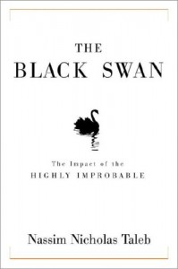 blackswan-review