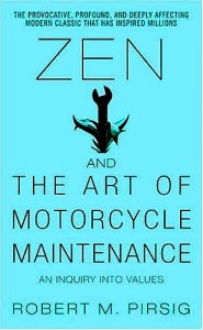 review-zen-and-motorcycle-maintenance
