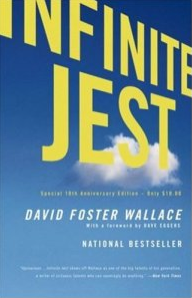Infinite_jest_review